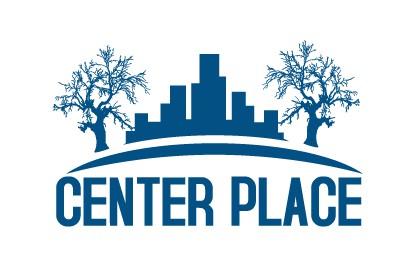 center place