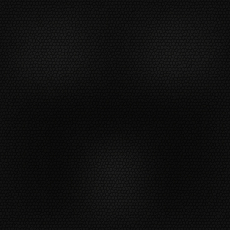 dark black background abstract blank design