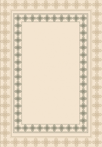 document border design repeating seamless layers decor