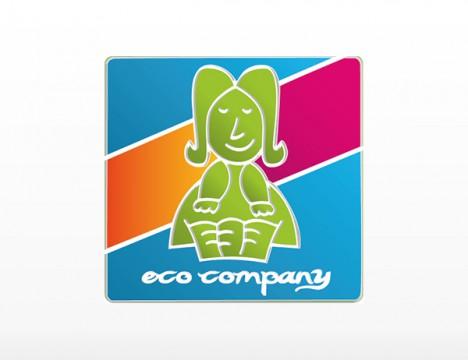 Eco company