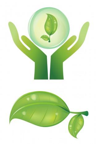 Embrace recycling