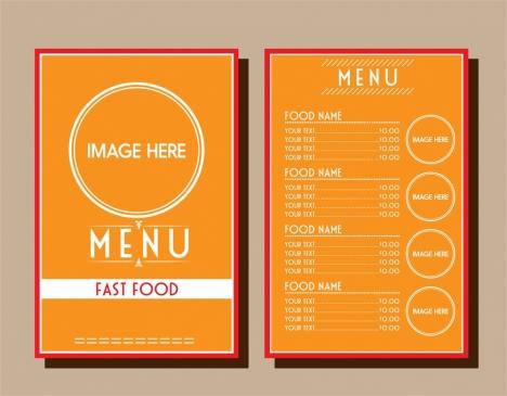 food menu background wwwpixsharkcom images galleries