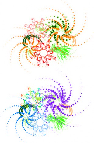 flora design