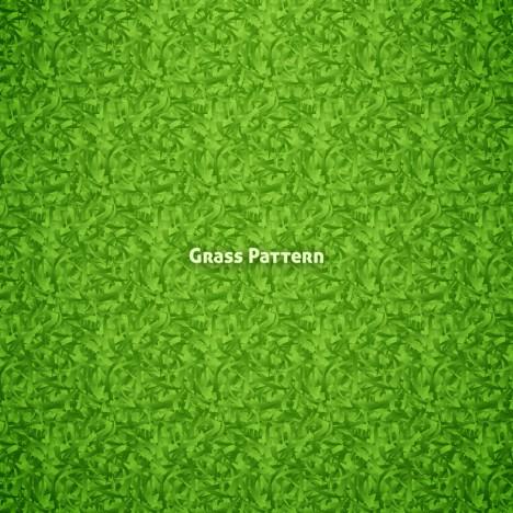 grass pattern background