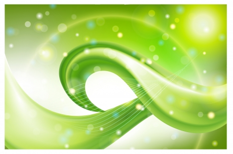 green abstract background vectors stock in format for free download 7 40mb buy sell graphic design include vector graphic photoshop photos templates themes font