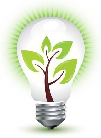 Green ideal energy