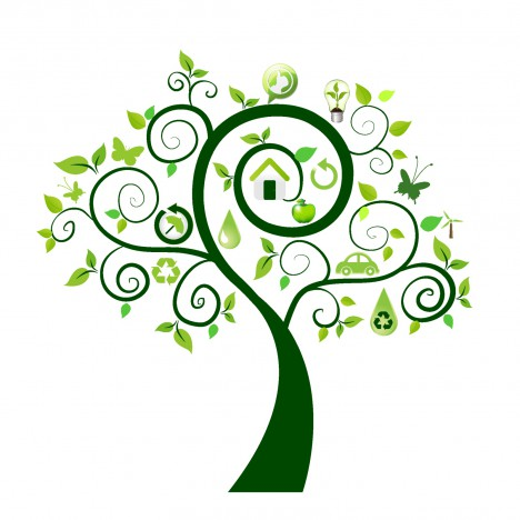 http://buysellgraphic.com/images/graphic_preview/large/green_tree_with_ecology_icons_21160.jpg
