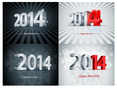 Greeting Cards 2014