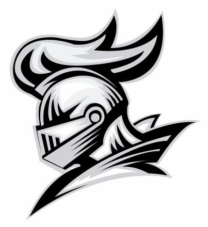 Knight Head B