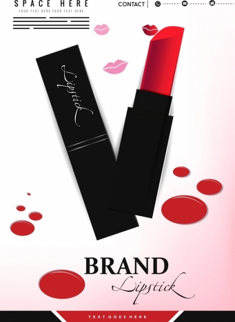 Lipstick advertisement lips icons color marks decor 35697 moreover Faux Fur Make Up Bag 6051250 in addition 7778 0 besides Hugging Face Emoji Icon besides 50 Off Sale Pretty Things Makeup Clipart. on zip your lip cartoon