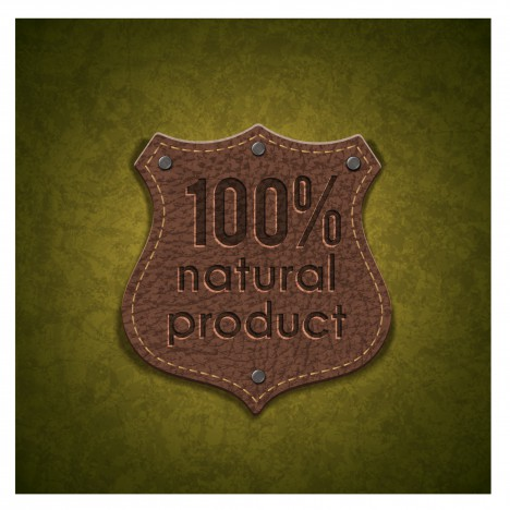 how to sell natural products