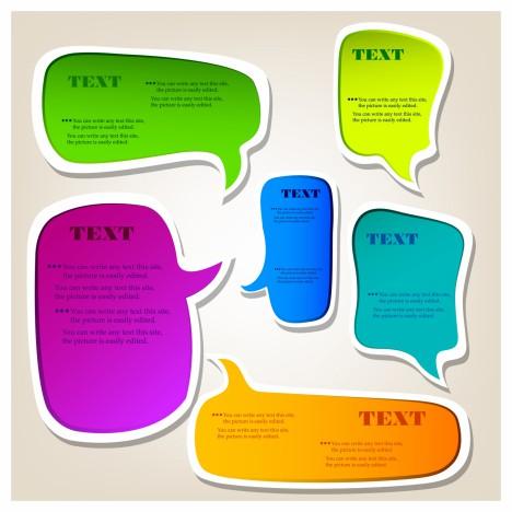 Buy speech paper