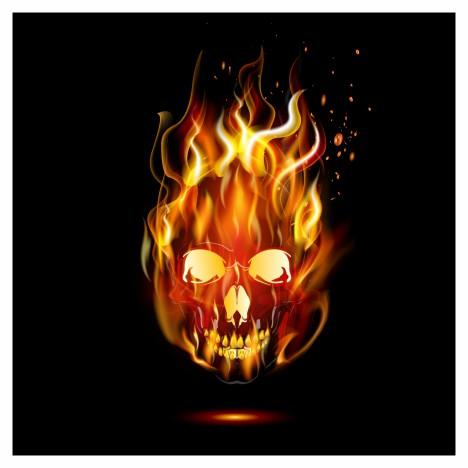 Amazoncom Voodoo IslandThe Four Skulls of Jonathan