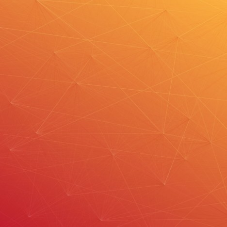 simple abstract background