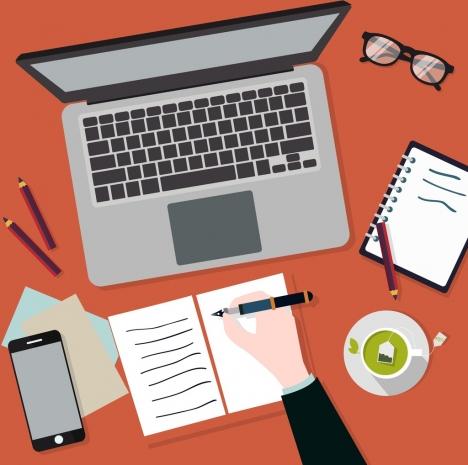 Textbooks versus Laptops in Education Process