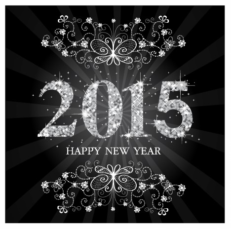 Year of 2015