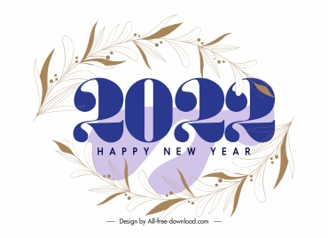 2022 Calendar Vectors Stock For Free Download About 34 Vectors Stock In Ai Eps Cdr Svg Format Sort By Popular First