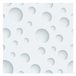 Abstract paper seamless