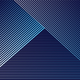 abstract stripes background straight lines decoration