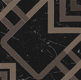 abstract vintage background dark grunge lines style