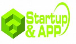 apps development logo