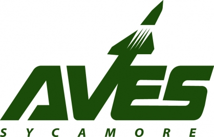 aves sycamore