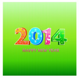 Background 2014