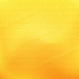 bee nest honey background