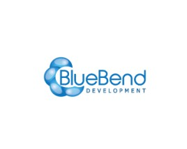 blue bend