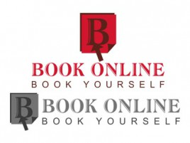 Book Online Bussiness