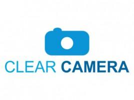 Clear Camera