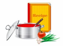 Culinary set