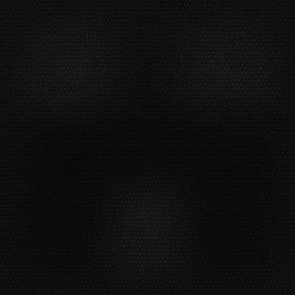 dark black background abstract blank design