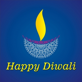 diwali wishes for indiaan culture