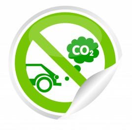 Ecological transport
