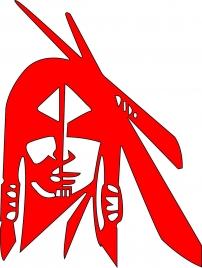 fairfield india logo