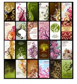 Floral Designs......
