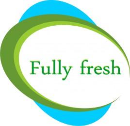 FullyFresh