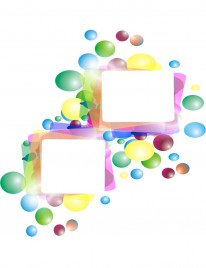 gifts item logo