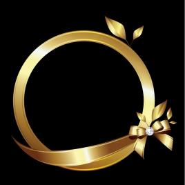 golden frame3