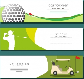 Golf Vectors Stock For Free Download About 50 Vectors Stock In Ai Eps Cdr Svg Format