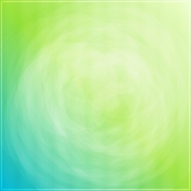 green gradient aqua abstract background