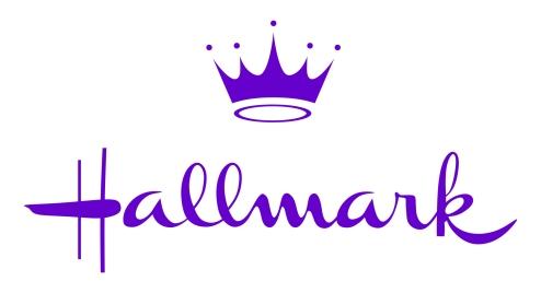 hallmark logo vector