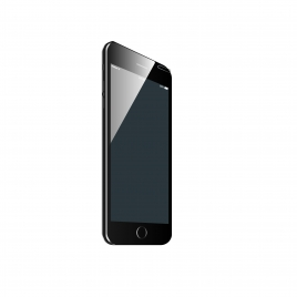 iphone 6 vector