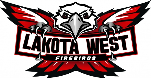 lakota west logo