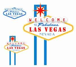 vegas sign vector vectors stock for free download about 3 vectors rh buysellgraphic com welcome to las vegas sign vector las vegas welcome sign vector
