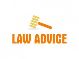 Law, Advice, Legal, Lawyer