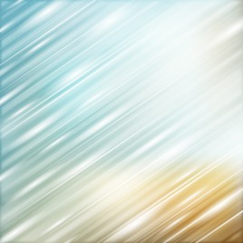 light abstract background