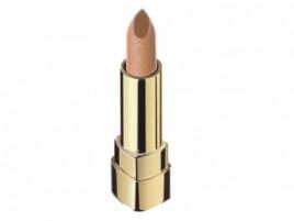 lipstick.cdr