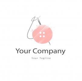 logo branding fashion
